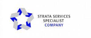 2015-strata-services-specialist-company-logo-e1443256463424