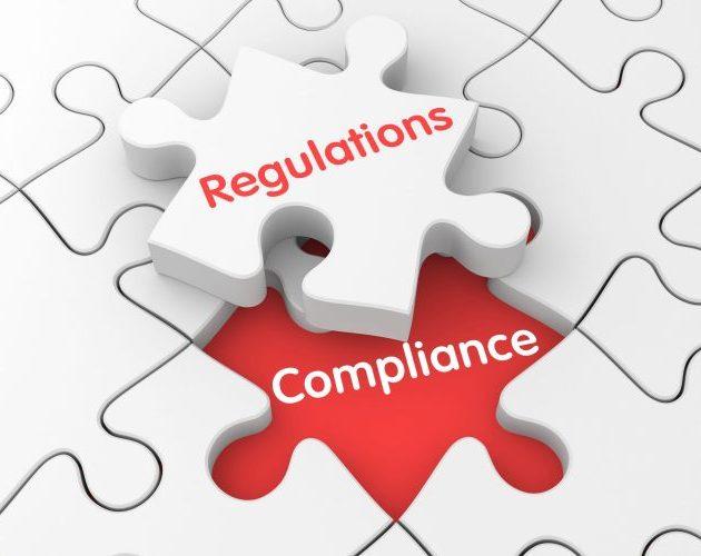 RegulationsCompliance_iStock_68811751_XLARGE-e1465332876997