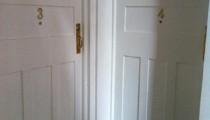 doors 1_83_3