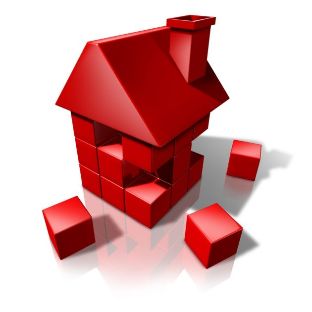 Home-Rubic-Cube-shutterstock_93149932